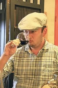 Wine Xin