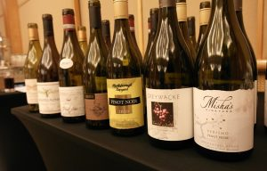 Fast track to becoming a Wine Expert