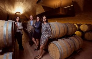 Marchesi Antinori – A different perspective