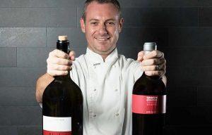 Austrian Wine Experience 2013