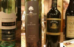 Wines of Victoria, defining identity