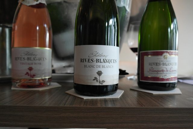 Languedoc – The southern assortment