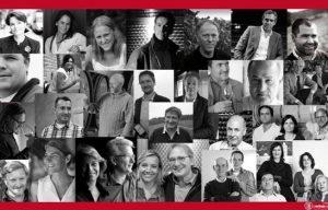 Celebrating 10 years with Ewineasia.com