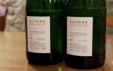 Silvano Follador – Little gem of Valdobbiadene
